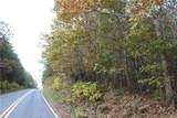 000 Sulphur Springs Church Road - Photo 8