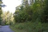 36 Cherry Ridge Lane - Photo 13