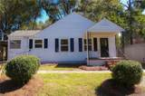 8140 Mount Holly Road - Photo 12