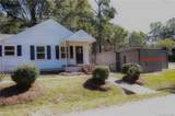 8140 Mount Holly Road - Photo 13