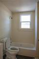 8140 Mount Holly Road - Photo 19