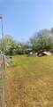 646 Wilkerson Road - Photo 9