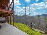 267 Appaloosa Trail - Photo 5