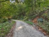 Lot 23 Miller Mountain Road - Photo 1
