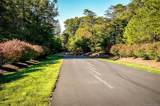976 Astoria Parkway - Photo 11