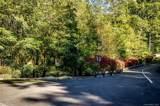 976 Astoria Parkway - Photo 13