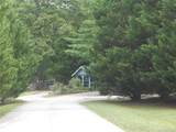 Lot 13 Fox Ridge Trail - Photo 2