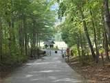 Lot 13 Fox Ridge Trail - Photo 12