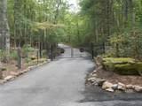 Lot 13 Fox Ridge Trail - Photo 3