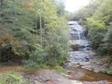 Lot 13 Fox Ridge Trail - Photo 4