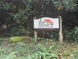 Lot 13 Fox Ridge Trail - Photo 5