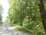 Lot 13 Fox Ridge Trail - Photo 6