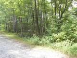 Lot 13 Fox Ridge Trail - Photo 7