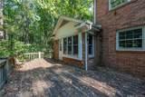 4019 Tilley Morris Road - Photo 32