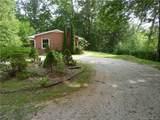 194 Aiken Road - Photo 8