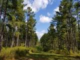 2680 Polk County Line Road - Photo 2