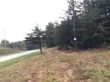 0000 Bible School Road - Photo 2