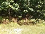 105 Ladys Fern Trail - Photo 3