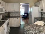 516 Red Oak Court - Photo 1