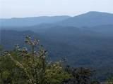 0 Golden Ridge Drive - Photo 4