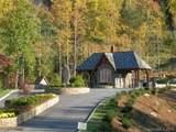 0 Golden Ridge Drive - Photo 6