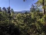 150 Lost Trail - Photo 38