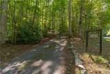 1119 Brandywine Road - Photo 19