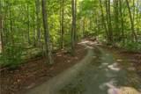 1119 Brandywine Road - Photo 20