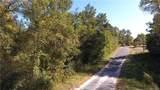 TBD Short Town Road - Photo 2