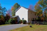 656 Southern Pines Place - Photo 26