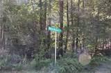 000 Catawba River Road - Photo 2