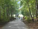 Lot 10 Fox Ridge Trail - Photo 13