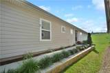 4811 Looking Glass Trail - Photo 4