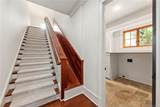 8728 Arbor Commons Lane - Photo 28