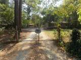 7105 New Town Road - Photo 1