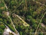 LOT 36 Fern Brook Drive - Photo 2