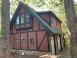 592 Hickory Grove Church Road - Photo 2