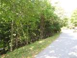 1 Cottage Lane - Photo 11