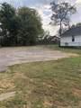 99999 Fayetteville Street - Photo 5