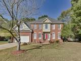 8037 Stevens Mill Road - Photo 1
