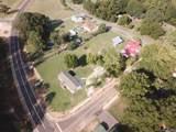 6104 Wylie Avenue - Photo 1