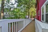 402 Montreat Road - Photo 5