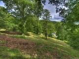 Lot 52 Twisted Trail - Photo 6
