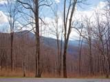 Lot 52 Twisted Trail - Photo 10
