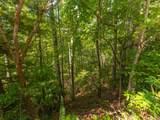 67 Mimosa Way - Photo 3