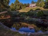 431 Hawks View Drive - Photo 1