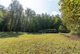 439 Wolf Pen Cove Road - Photo 23