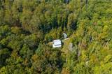 439 Wolf Pen Cove Road - Photo 7