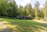 439 Wolf Pen Cove Road - Photo 8