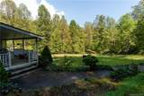 439 Wolf Pen Cove Road - Photo 9